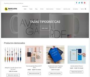 site-papelariashop