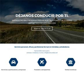 site-taxiencordoba