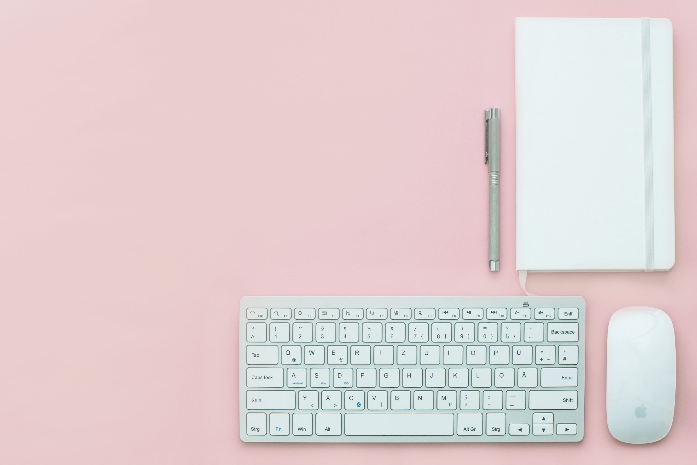 Cómo escribir el post perfecto para SEO