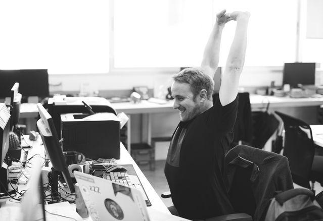 Las mejores respuestas de community managers en redes sociales