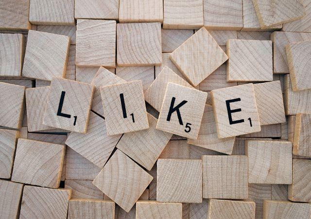 Uso de las redes sociales en España