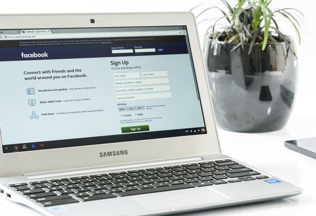 Cómo limpiar la caché de un contenido compartido en Facebook