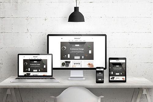 diseño web cordoba