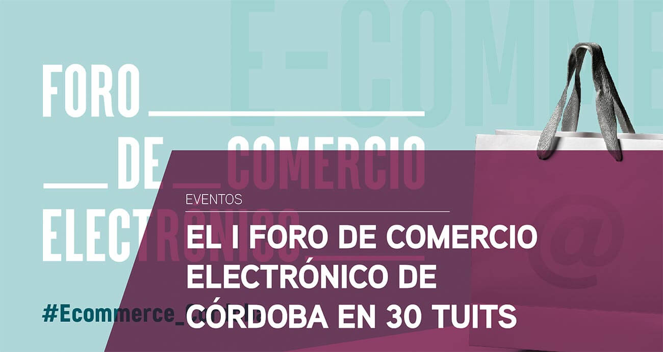 Foro-Ecommerce-Cordoba