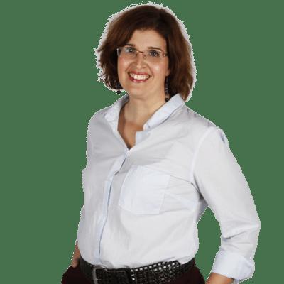 Carmen de Soy visible online