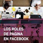 Roles de página en Facebook