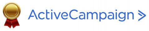 ActiveCampaign mejor herramienta de email marketing