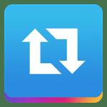 Repost_logo
