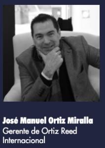 José Manuel Ortíz Miralla