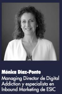 Mónica Díaz-Ponte