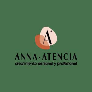 Anna Atencia logo