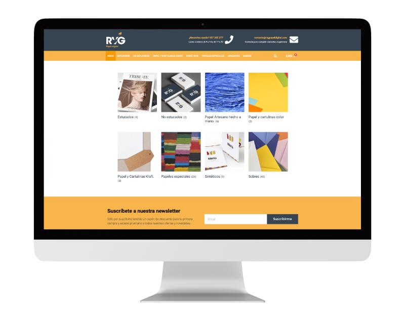 diseño web en córdoba